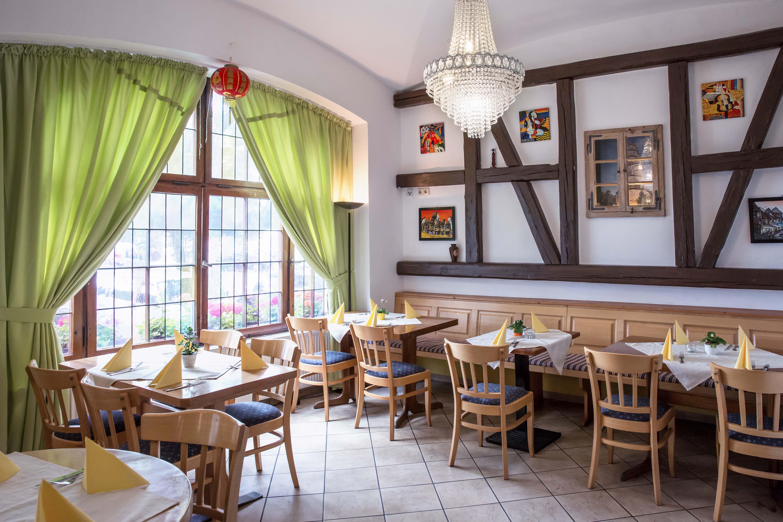 miss-saigon-konstanz-restaurant-innen