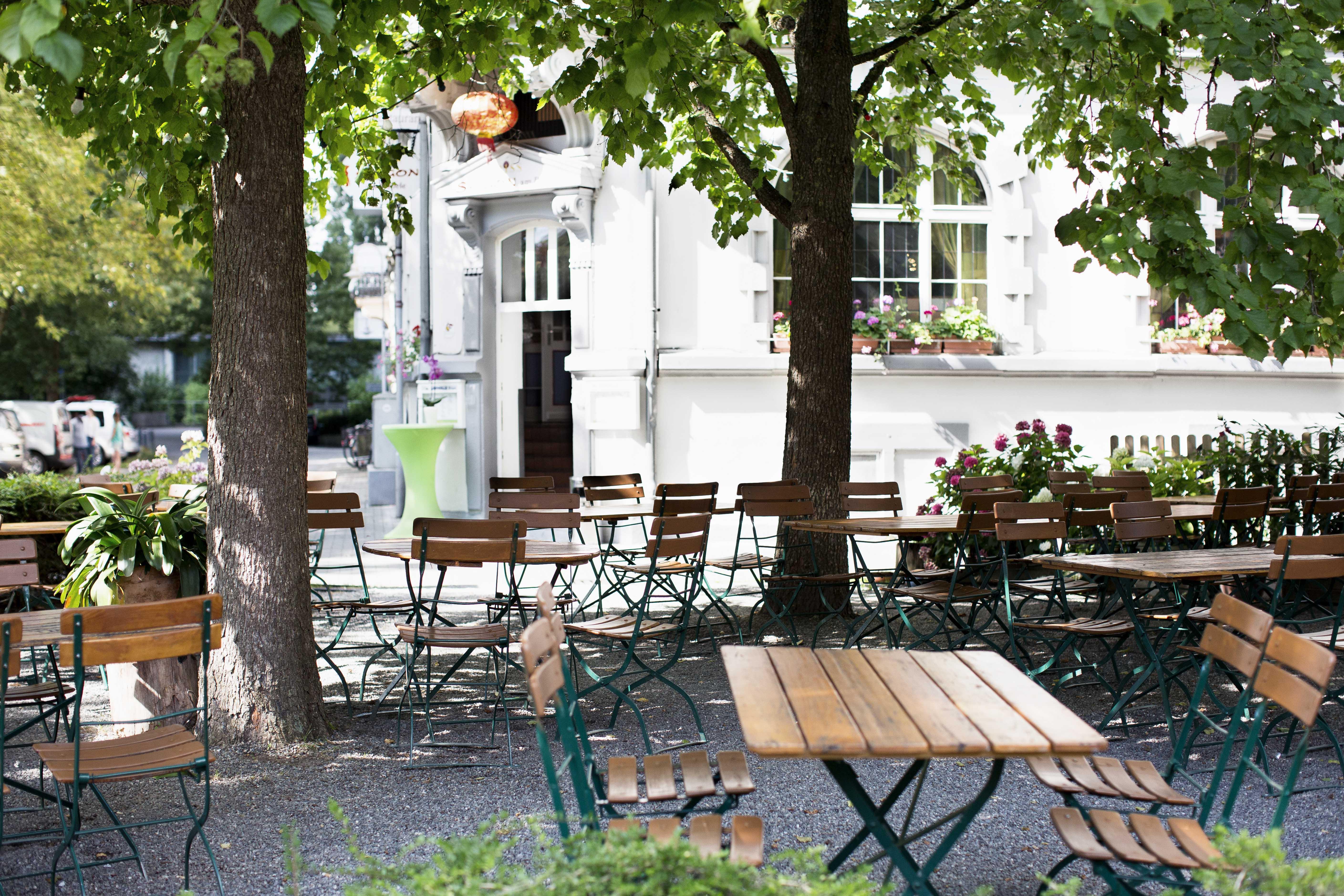miss-saigon-konstanz-restaurant-aussen